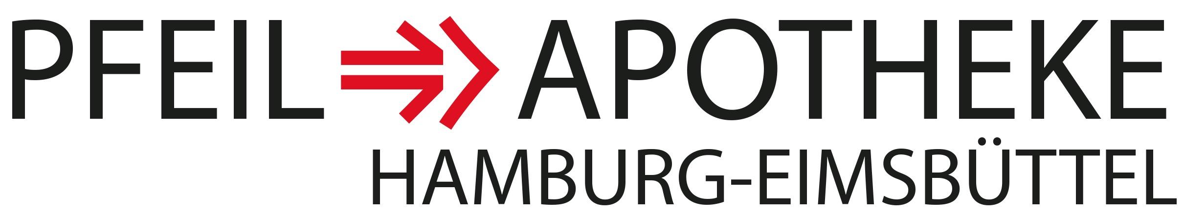 Logo-Relaunch